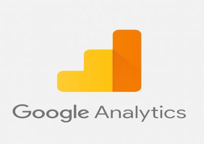 cuadro-de-mando-google-analytis