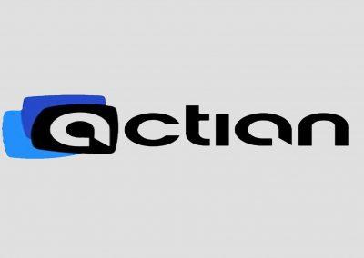 integracion-actian-logo