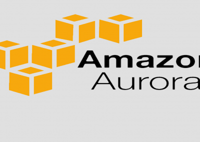 integracion-amazon-aurora