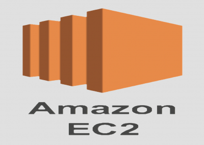 integracion-amazon-ec2