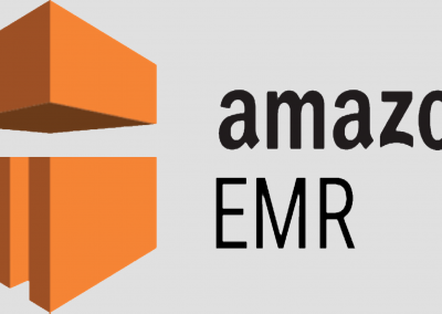 integracion-amazon-emr