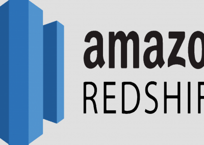 integracion-amazon-redshift