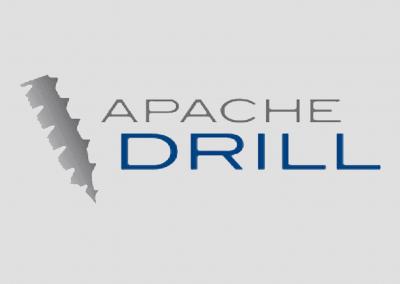 integracion-apache-drill