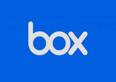 integracion-box