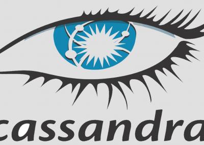 integracion-cassandra
