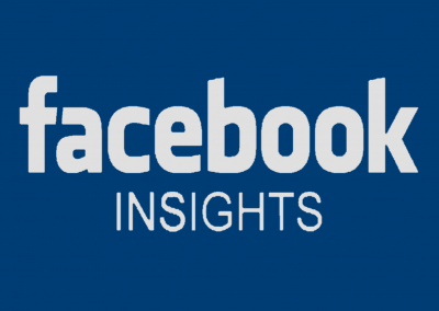 integracion-facebook-insights