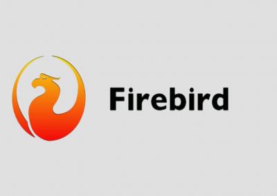 integracion-firebird-sql