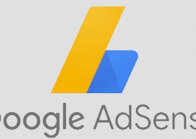 integracion-google-adsense