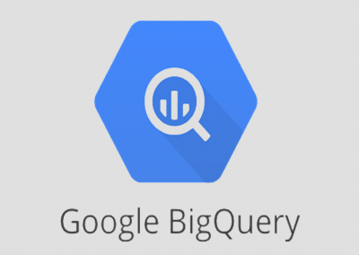 integracion-google-big-query