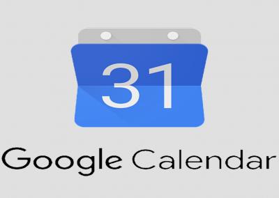 integracion-google-calendar