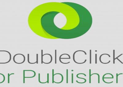 integracion-google-doubleclick-for-publishers