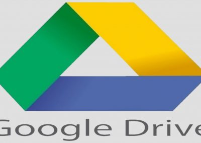 integracion-google-drive