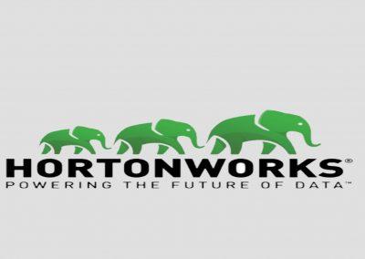 integracion-hortonworks