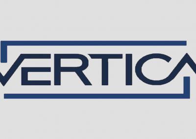 integracion-hp-vertica