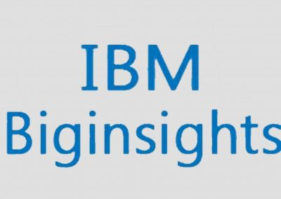 integracion-ibm-brightside