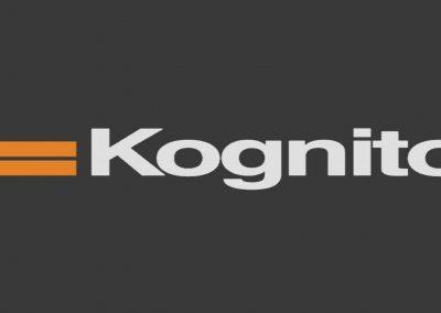integracion-kognito