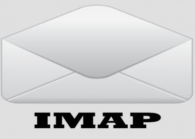 integracion-mailboxes-imap