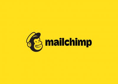 integracion-mailchimp
