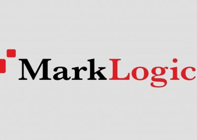 integracion-marklogic