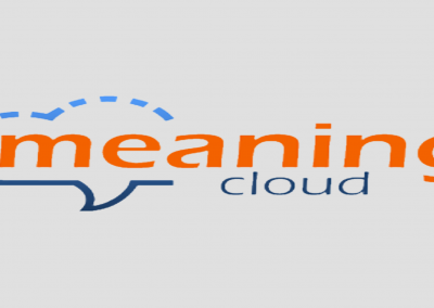 integracion-meaning-cloud