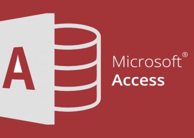 integracion-microsoft-access