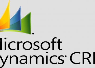 integracion-microsoft-dynamics-crm