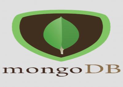 integracion-mongo-db