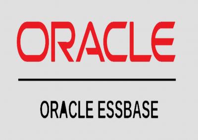 integracion-oracle-essbase