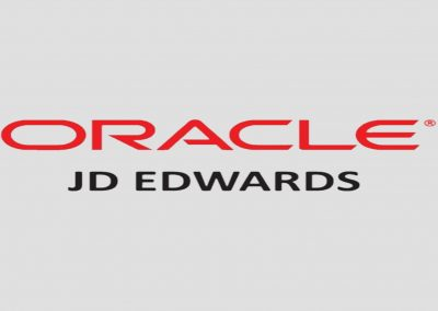 integracion-oracle-jd-edwards