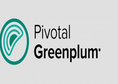 integracion-pivotal-greenplum