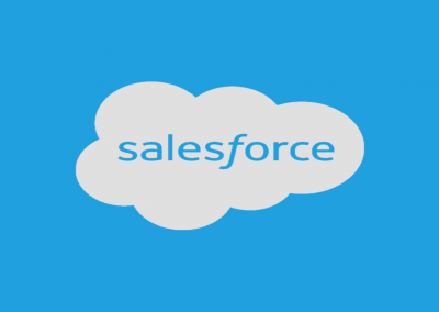 integracion-salesforce