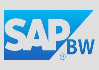 integracion-sap-bw