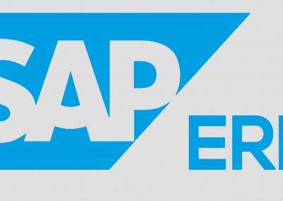 integracion-sap-erp