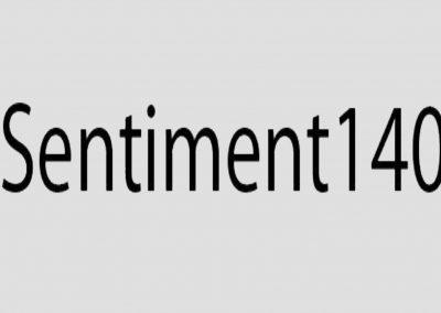 integracion-sentiment140
