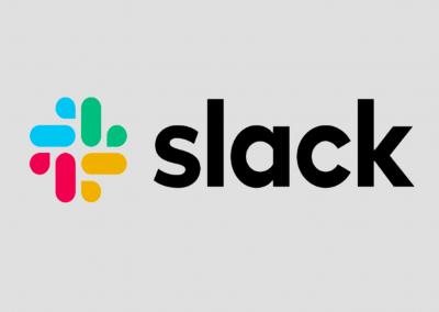 integracion-slack