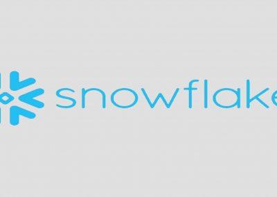 integracion-snowflake