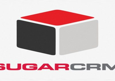 integracion-sugar-crm