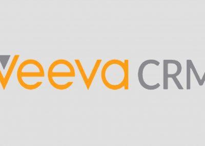 integracion-veeva-crm